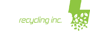 Paper Mill Recycling | Edmonton, AB - Recycling and Shredding in Edmonton, Sherwood Park and Area